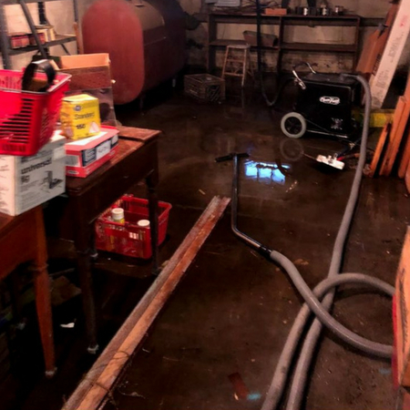 Water Damage Removal Brooklyn Image 17