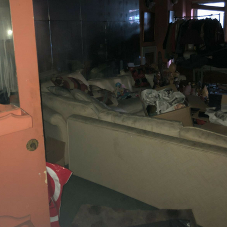 Water Damage Removal Brooklyn Image 19